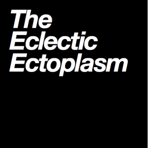 The Eclectic Ectoplasm - Monday 14th January 2013