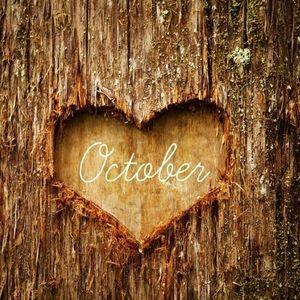 October Beats 2015