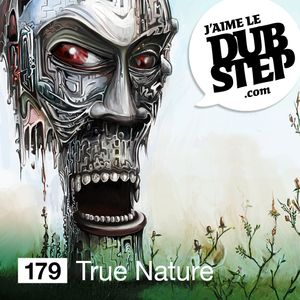 J'aime Le Dubstep Podcast #179
