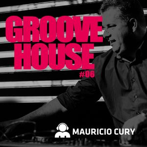 Groove House 06
