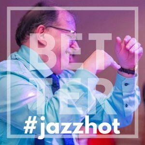 betterwebradio - #jazzhot 7