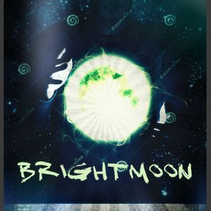 Brightmoon - The Best New Trance #9