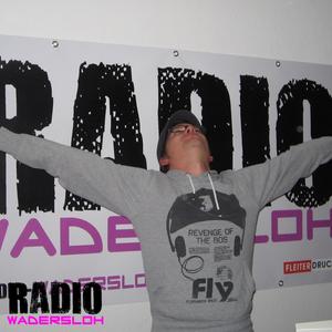 Radio Wadersloh Talk vom 24. November 2012 - Herr Niemann, KITT