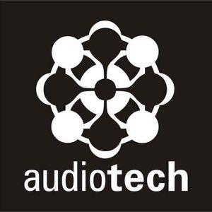 Audiotech #2 Dj Tee Conteudo records
