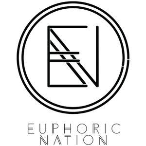 Trance Paradise 300 – Euphoric Nation