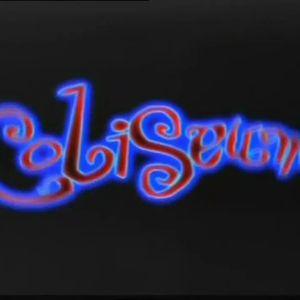 coliseum nochebuena 24.12.1996