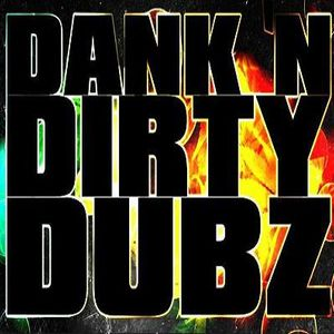 Triggy - Guest mix for Dank N Dirty Dubz (Volume 19)