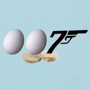Migas Tape 007