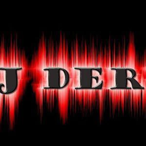 JAMHURI EDITION  - Dj Derf