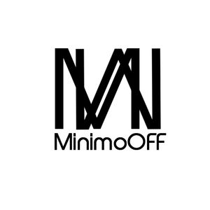 Minimo0FF SUmmer Special DF 001