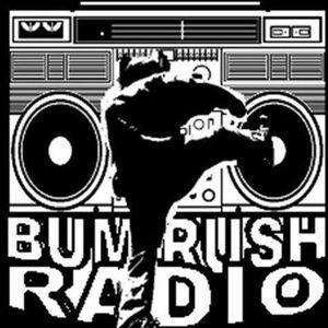 BRS NOVEMBER 2 2012 WDCE 90.1 FM