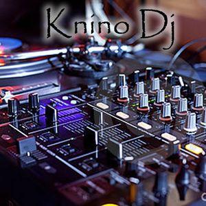 KninoDj - Especial Tech House 5