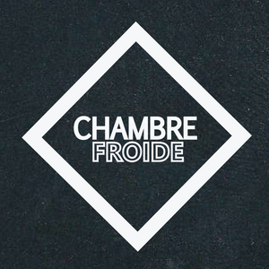 Chambre Froide #40 w/ Moonlight Sonata - Ambient, Trad Music, Post Punk