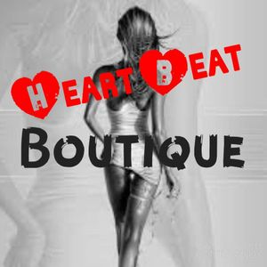 Heart Beat Boutique Week 5