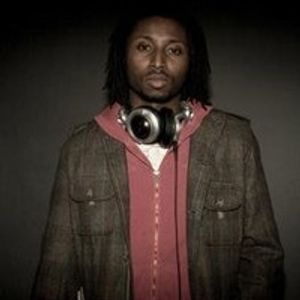 Respect Music Radio 298 Featuring DJ Cecil