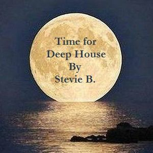 Deep House Ibiza Summer Club Mix 2015