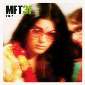 MFT3F Vol. 2
