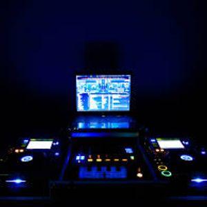 Merengue Mix Vol.1  By DjB0riku@ (2016)