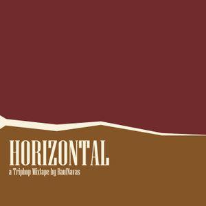Horizontal - a TripHop MixTape