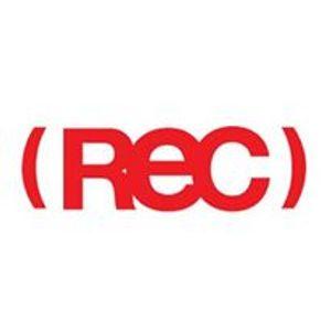 Kennismakingsworkshop Radio: Brede oprispingen 5 februari 2014