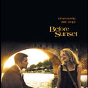 Movimix: Before Sunset