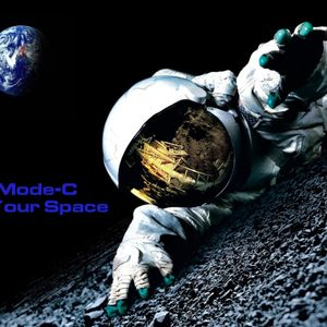 Mode-C  -  In Your Space (Original Mix)