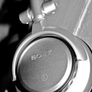 Hip Hop Soundtrack (demo mix)