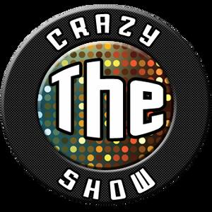 The Crazy Show 13/09/12 (Puntata 8)