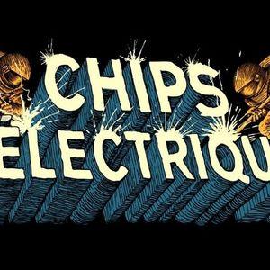 Chips Électriques w/ UVB 76 (21.12.16)