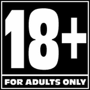 Tony Slim's mixtape 18+