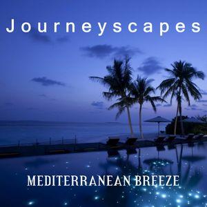 PGM 023: Mediterranean Breeze
