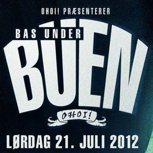 Bas Under Buen