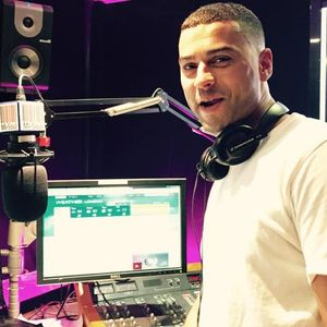 Craig Williams | MiDrive | Mi-Soul radio | Thur 4-7pm | 03.12.15