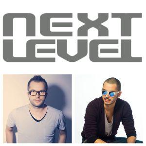 Pavel Petrov - VIBE FM /RO/  Next level radioshow   (DJ Optick)