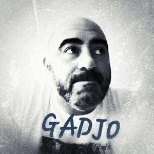 Gadjo Mixtape -definition of house-