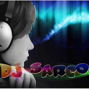 Dj sarco - Reggaeton Head 7 J Balvin Ft Jory Boy, Nicky Jam, Zion y Lennox, Pipe
