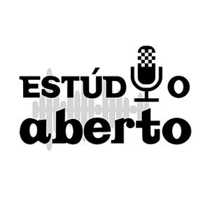 Estúdio Aberto - 07/11/2014