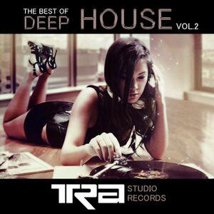 Best Of Deep House VOL.2