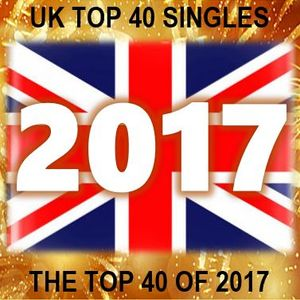 THE TOP 40 SINGLES OF 2017 [UK] by RPM | Mixcloud