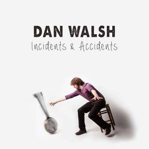 The F Spot Live Sessions 23 - Dan Walsh