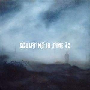 Sculpting In Time 12