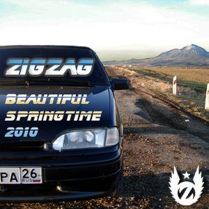 ZigZag - Beautiful Springtime 2010