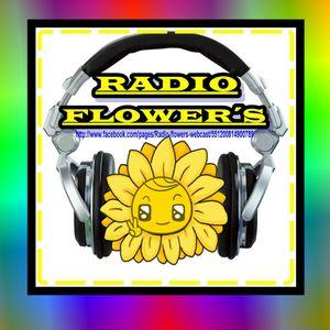 flower's dance chart_2013-03-30