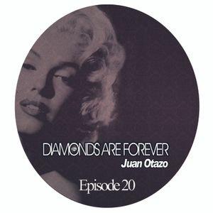 Diamonds are forever Episode 20