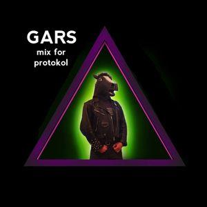 PRTKLmix009 - Gars - protokol mix
