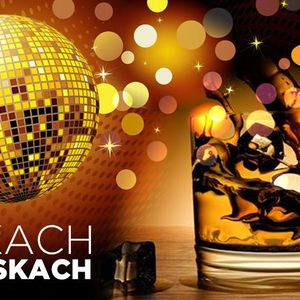 Sinke Fresh - Viskach Za Diskach