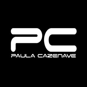 Paula Cazenave - Hardgroove set