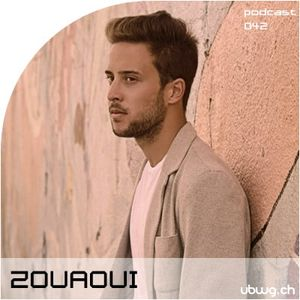Podcast 042 - Zouaoui - ubwg.ch
