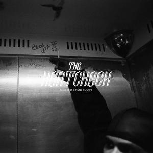 The Heatcheck 020 - MC Soopy
