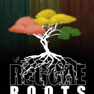"""REGGAE TOUR EKTOS ZONIS RADIO SHOW"" T.J.R .Selections 26/NOV/2013 RODON 95FM"